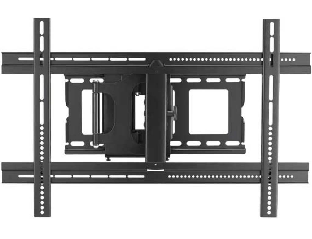 Sanus Classic Mlf13 Full Motion Wall Mounts Mounts