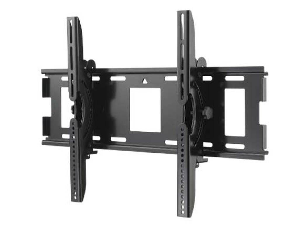 Sanus Classic Mlt15 Tilting Wall Mounts Mounts