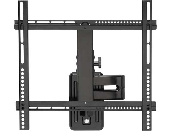 Sanus Classic Single Stud Full Motion Tv Wall Mount For 32