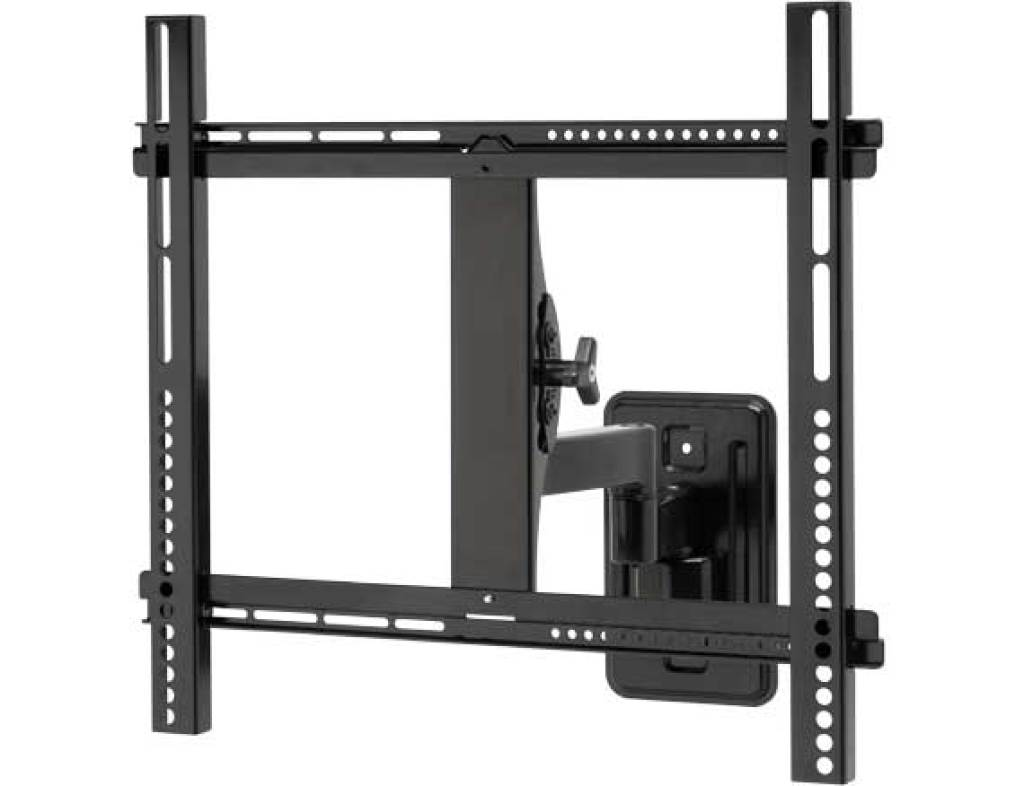 Sanus Classic Single Stud Full Motion Tv Wall Mount For 32