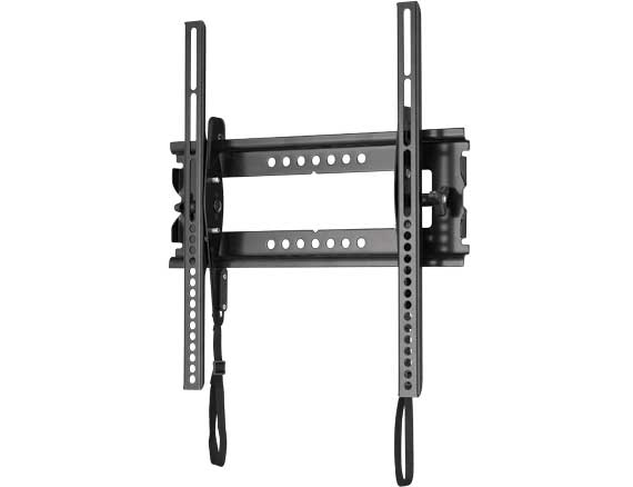 Sanus Classic Low Profile Tilting Tv Wall Mount For 32 Quot