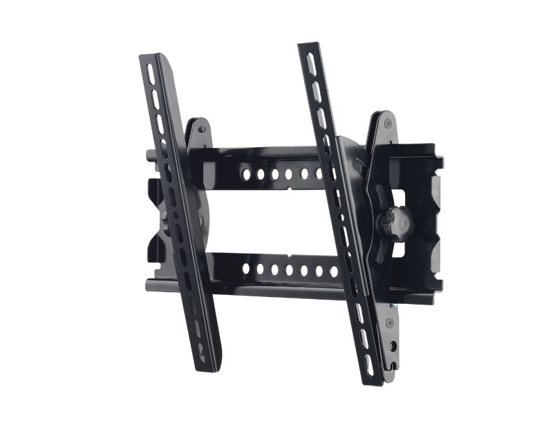 Sanus Classic Mmt15 Tilting Wall Mounts Mounts